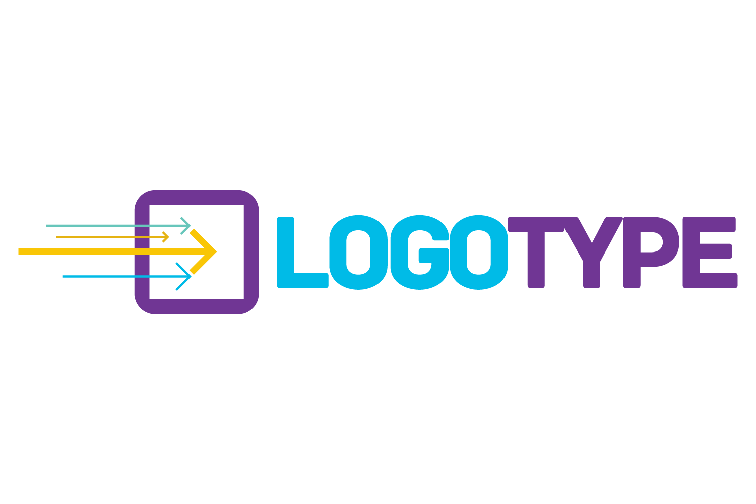 Logo: How important it is? – Hello There! I'm Shameem.