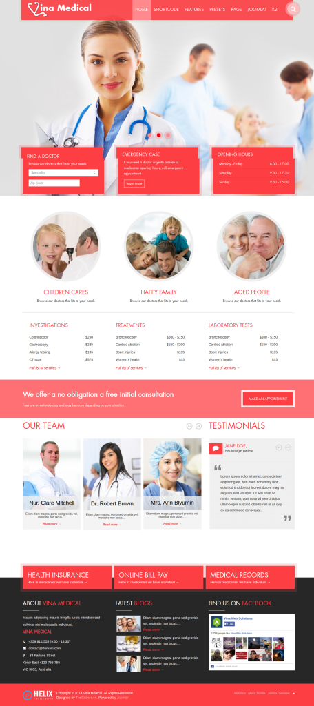 8-vina-medical-456x1024