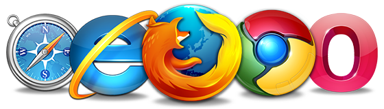 browser-compatibility