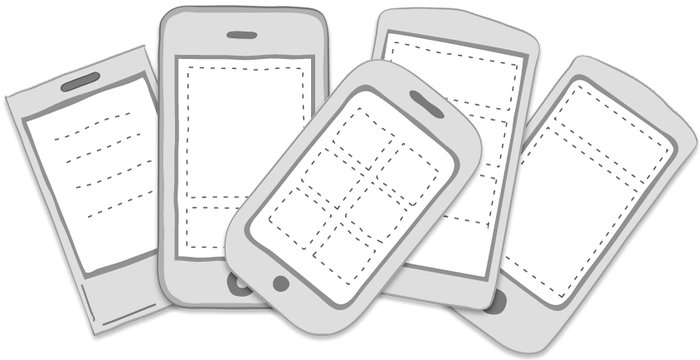 phone_types1