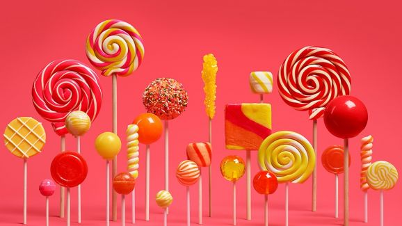 Android Lollipop-578-80