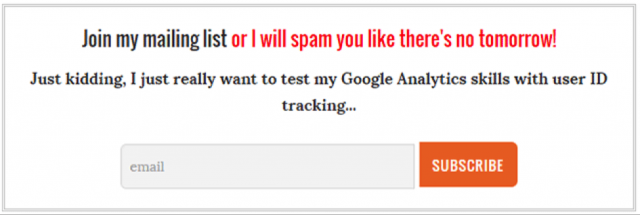 email-form-analytics