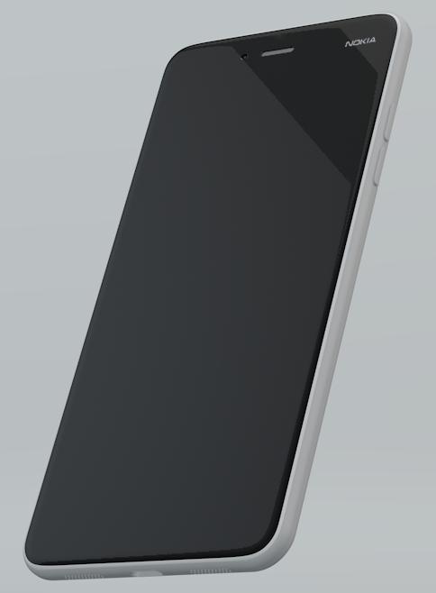 Nokia-C1-leak_1