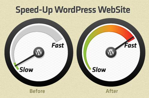 speed-up-wordpress-site-pixel-crayons