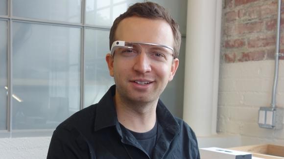 wearing-google-glass-580-100