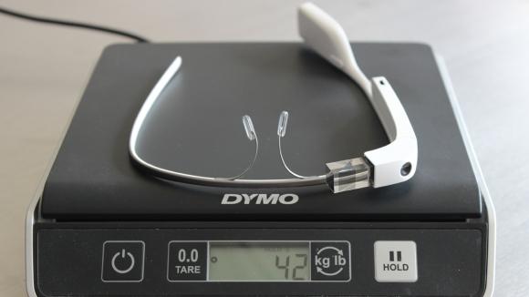 weight-580-100