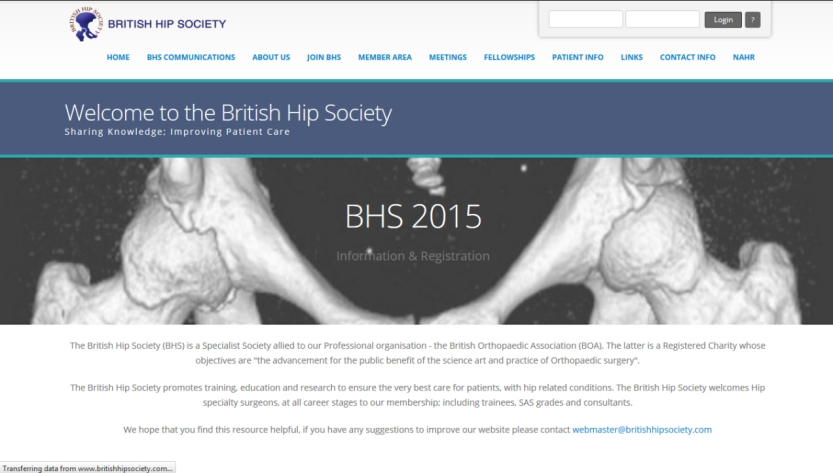 british_hipsociety-big