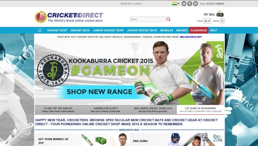 cricket_direct-big