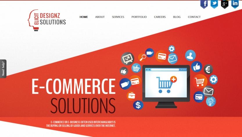 elicit_designz_solutions-big