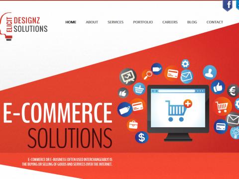 elicit_designz_solutions