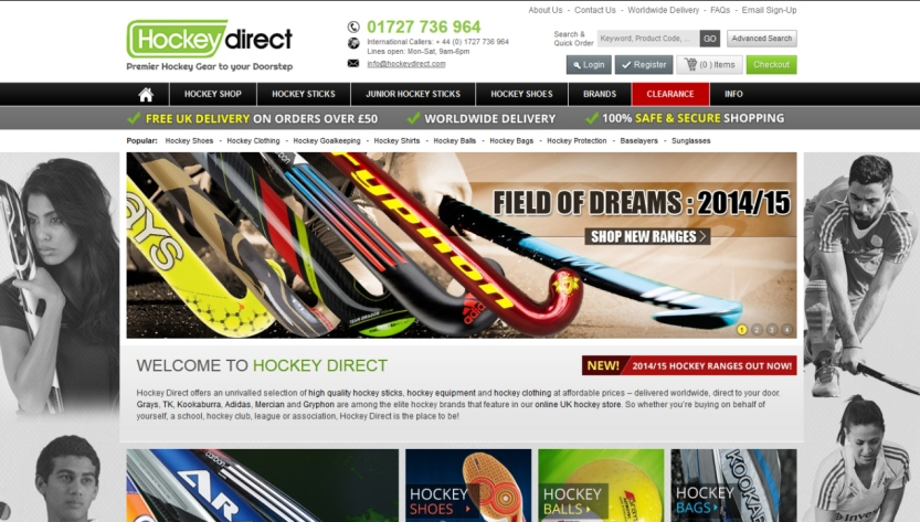 hockey_direct-big