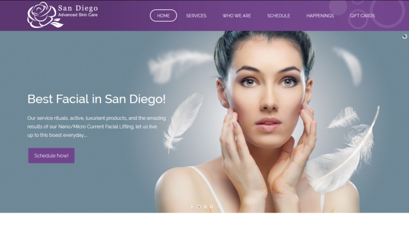 sandiego_advanced_skincare-big
