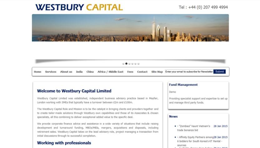 westbury-big
